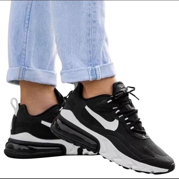 Nike Shoes | Nike Air Max 27 React